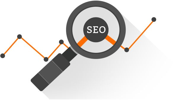 For every single search from your customer, Green Web Media makes your brand visible among the top names on all major search engines. To know more about our services visit us: