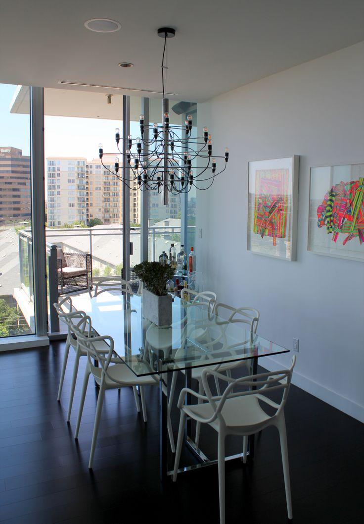 Best dallas tx condo for sale images on pinterest