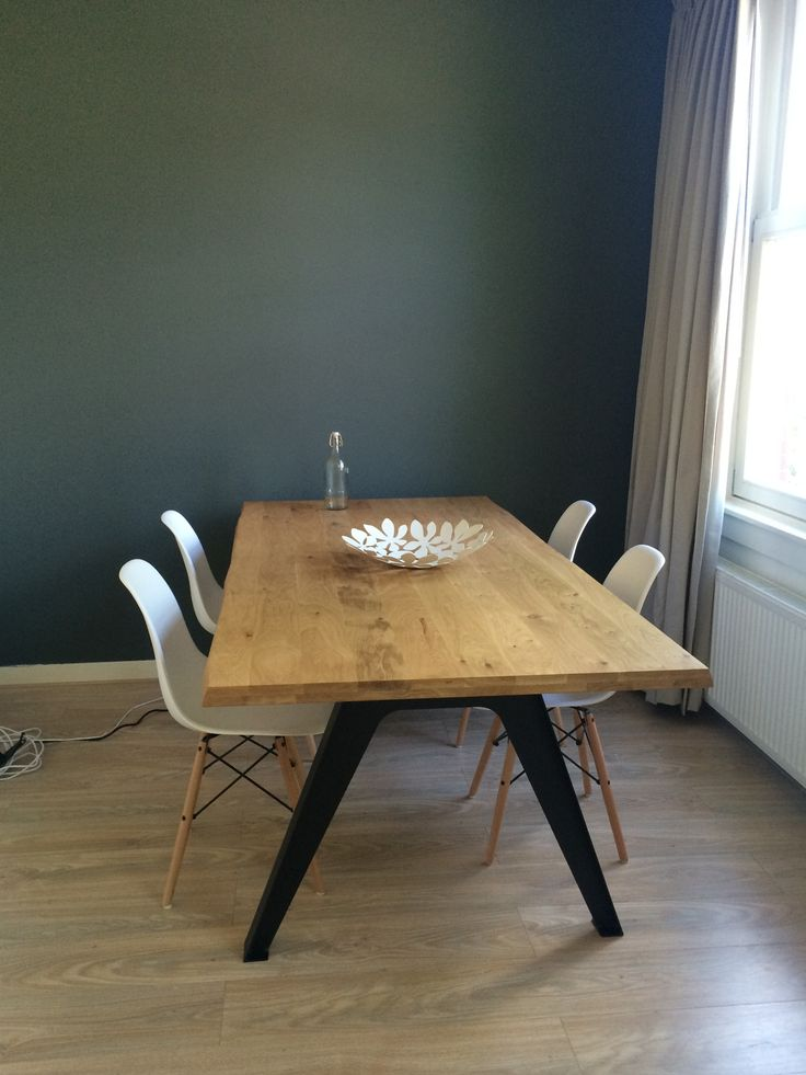 22 best images about chairs and tables on pinterest ikea ikea ash and grey - Tafel boconcept ...