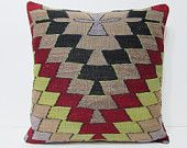 euro sham large bohemian pillow 60x60 kilim pillow large pillow kilim pillowcase 24x24 big throw pillow 24x24 kilim pillow 24x24 super 23291