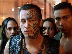 best once were warriors ideas women s tribal  fell in love him from the movie once were warriors and he has that hot accent