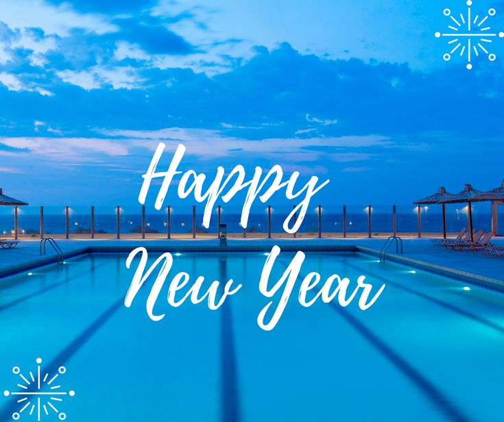 ✨Happy New Year!✨ Wishing you a promishing year full of love, health, peace and joy!   #HappyNewYear #NewYear #newyearswishes #newyearscelebrations #festive #celebrations #CivitelHotels #CretaBeach