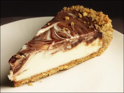 Diabetic, Recipes, Chocolate, Cheesecake, Desserts,