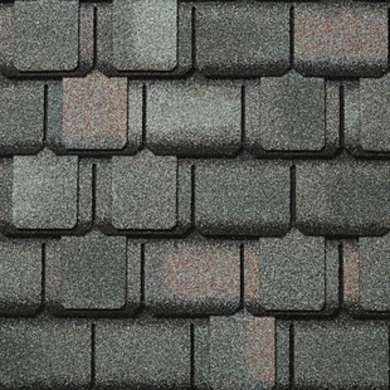 5 Upgrades To Consider When Re Roofing Your Home Asphalt