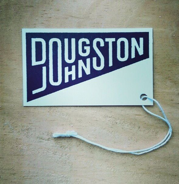 154 Best Images About T-shirt Hang Tags On Pinterest