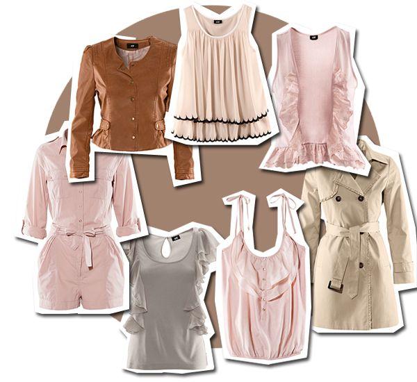 romantische kledingstijl - Google zoeken