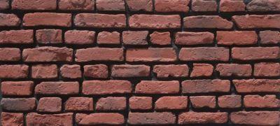 Kültür Tuğlası Duvar Dekorasyon VT3015, Kültür taşı, kaplama tuğlası, stone duvar kaplama, taş tuğla duvar kaplama, duvar kaplama taşı, duvar taşı kaplama, dekoratif taş duvar kaplama, tuğla görünümlü duvar kaplama, dekoratif tuğla, taş duvar kaplama fiyatları, duvar tuğla, dekoratif duvar taşları, duvar taşları fiyatları, duvar taş döşeme