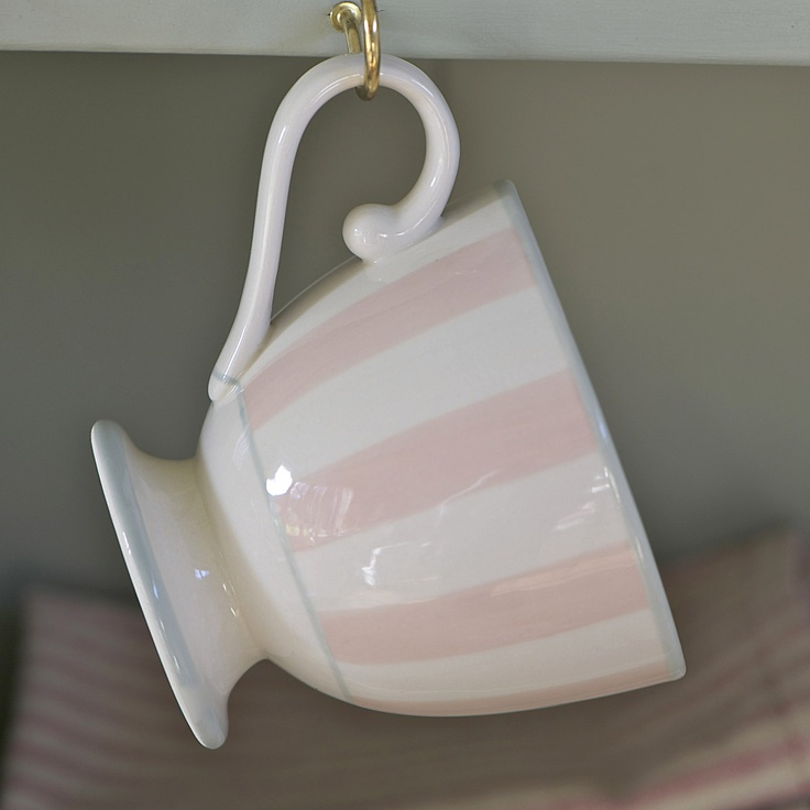 pottery-mug-large-pink-stripe