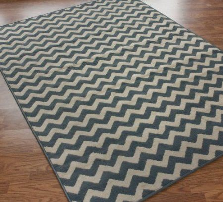42 Best Images About Put Anywhere Area Rugs On Pinterest