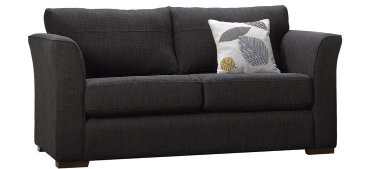 The Amelia comes in beautiful 12 colours!   http://www.sofasofa.co.uk/amelia/amelia-3-seater-sofa.html