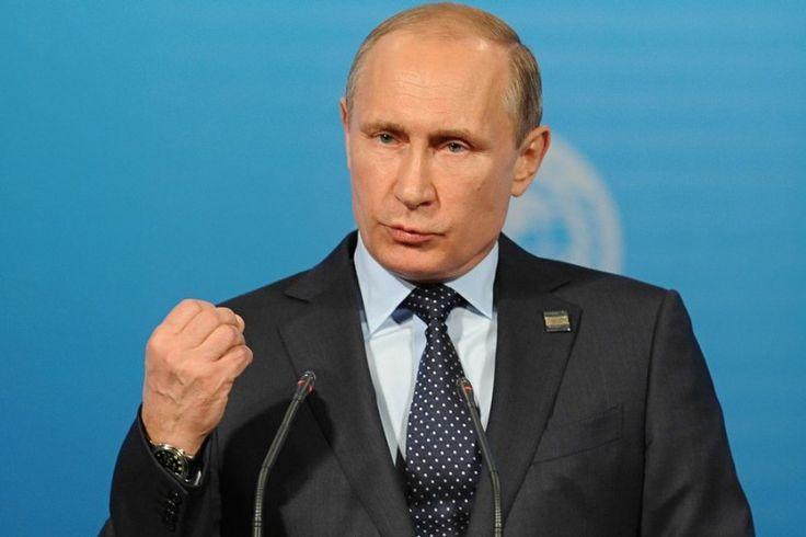 MW: Влияние Путина растет, потому что Запад забыл об идеалах Просвещения   28 августа 2016, 01:26  http://putin24.info/ni-dnya-bez-sensatsiy-zapadnye-smi-snova-zagovorili-o-putine-i-voyne.html