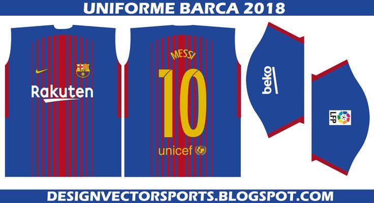 https://designvectorsports.blogspot.com/2017/07/barca-uniforme-2018-2019.html