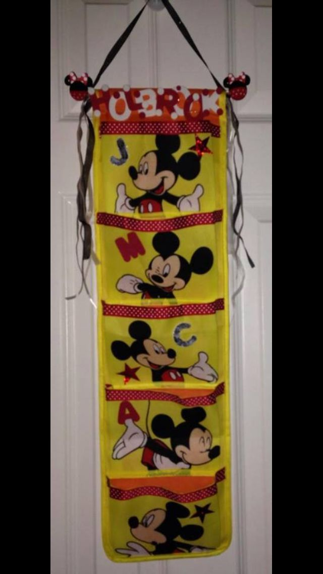 17 best images about disney fish extender on pinterest for Disney fish extender
