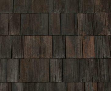 Best Weathered Brava Composite Cedar Shake Home Decor In 2019 400 x 300