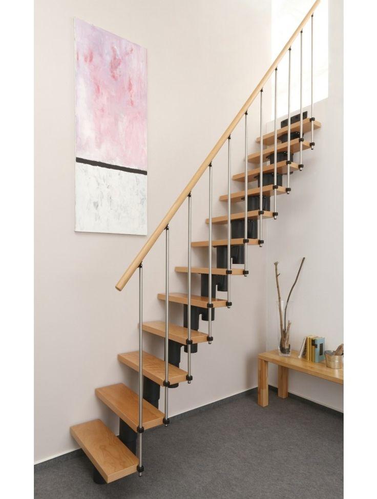 die besten 25 handlauf treppe ideen auf pinterest handlauf treppengel nder holz und handlauf. Black Bedroom Furniture Sets. Home Design Ideas
