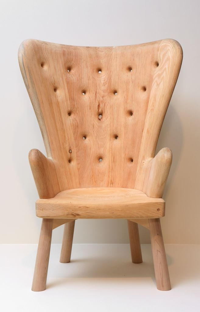 Wood Chair Furniture Design 235 best wooden chairs, benches, stools, sofas (seating furniture