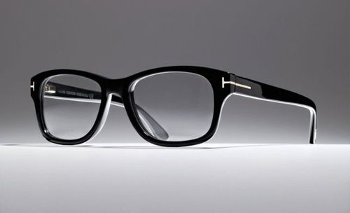 My next glasses? Possibly!