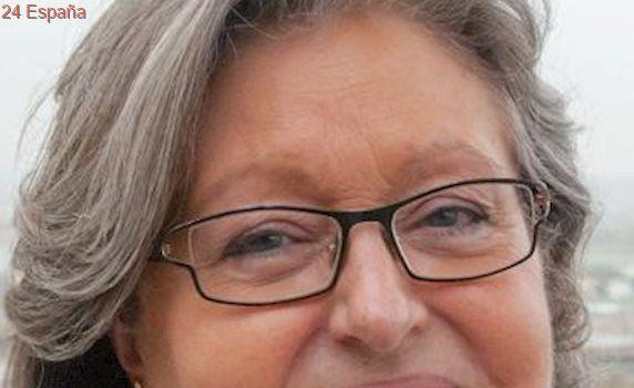 Carmen Pleite Broseta, nueva presidenta del Colegio de Graduados Sociales de Valencia
