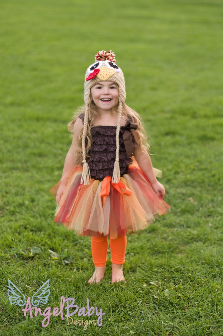 19 best Silicon Valley Turkey Trot Costume Ideas images on Pinterest