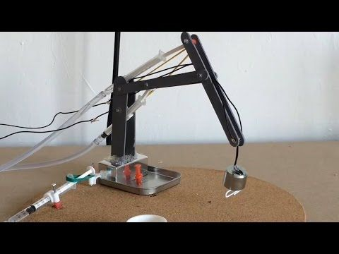 How To Make A Robot Toy Using Proximity Sensor And Old Cd