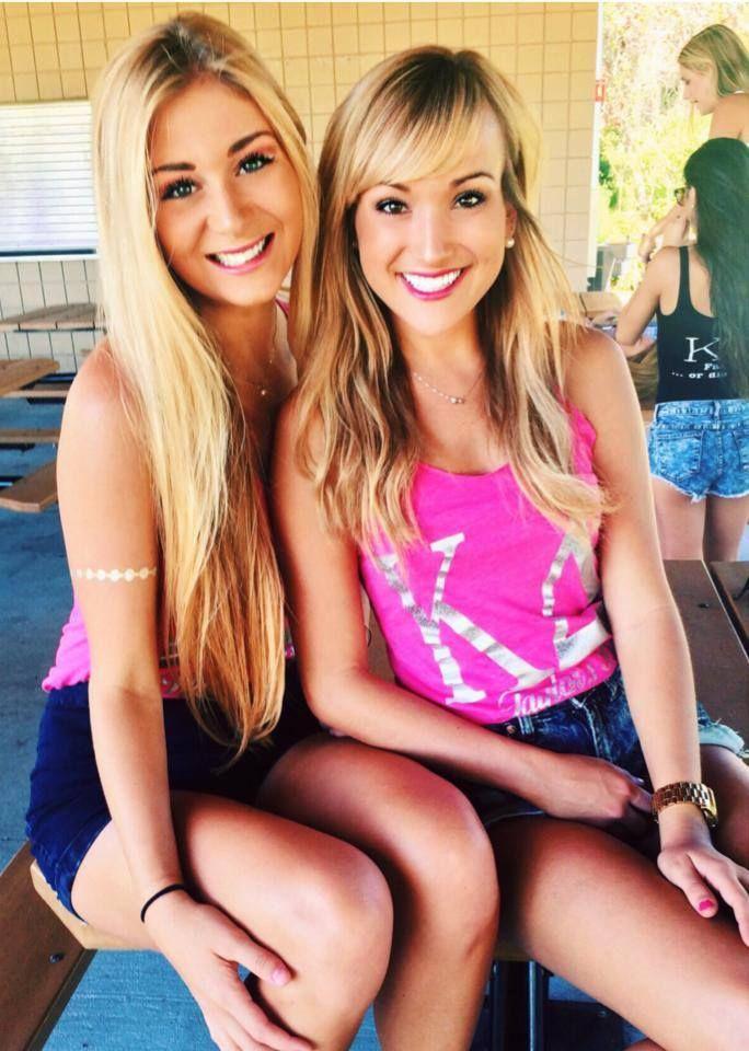 Kappa Delta at University of Central Florida #KappaDelta # ...