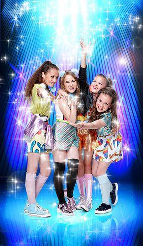 festival eurovision 2015 cancion edurne