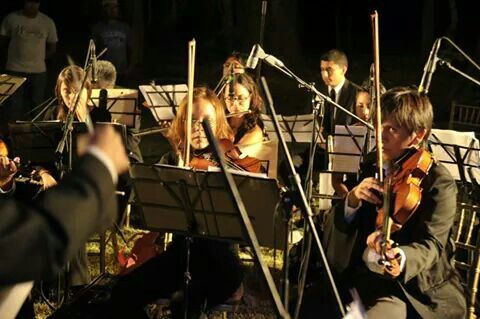 10 Best images about LA MÚSICA on Pinterest | Fast and