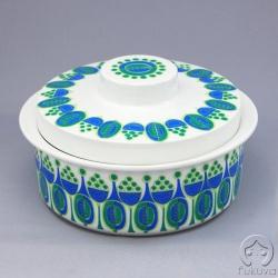 Figgjo Granada キャセロール(フタおまけ)