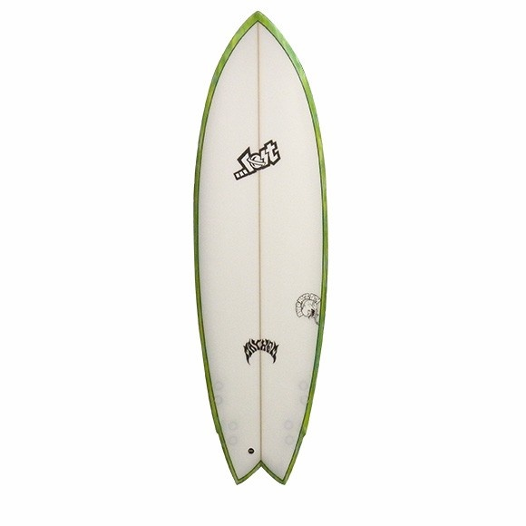 10 best fish surfboards images on pinterest fish for Best fish surfboard