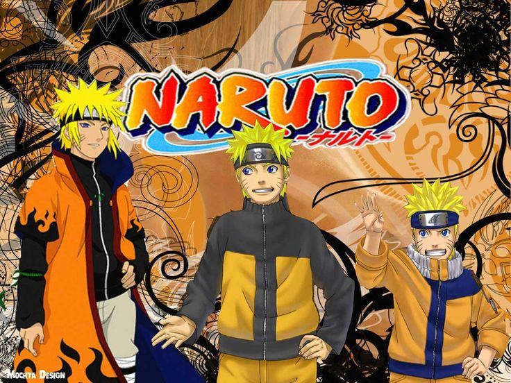 Download Naruto Movie 6 - http://newsina.co/4296/download-naruto-movie-6/