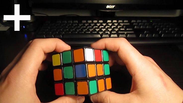 Schneller lösen