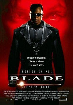 "Ver película Blade 1 online latino 1998 VK gratis completa sin cortes audio latino online. Género: Acción, Terror Sinopsis: ""Blade 1 online latino 1998 VK"". ""Blade, cazador de vampiros"". Blade, un medio hombre, medio vampiro que posee todas las c"