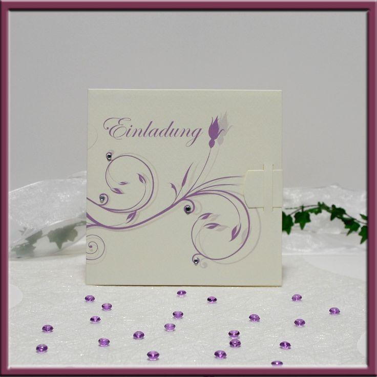 125 besten wedding Paper & Co Bilder auf Pinterest