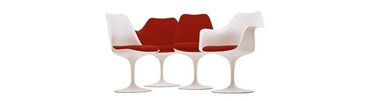 Scaune / Chairs