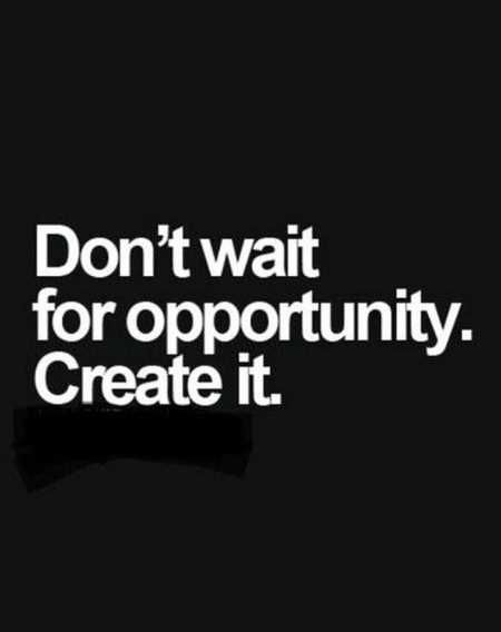 36 Motivational Quotes For Success. ...repinned für Gewinner! - jetzt gratis Erfolgsratgeber sichern www.ratsucher.de