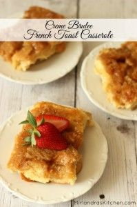 top 25 best creme brulee french toast ideas on pinterest toast in french creme brulee dishes. Black Bedroom Furniture Sets. Home Design Ideas
