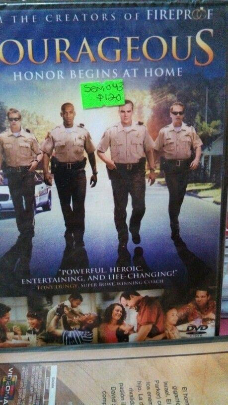 Pelicula DVD. Adquiérela.