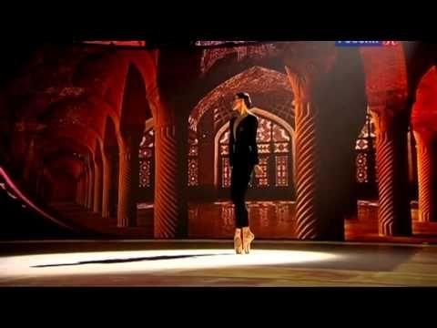 ▶ Freddie Mercury & Montserrat Caballé - Barcelona (Full Album) - YouTube