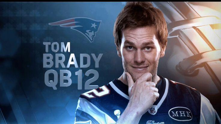 tom-brady-goofy.gif (1280×720)