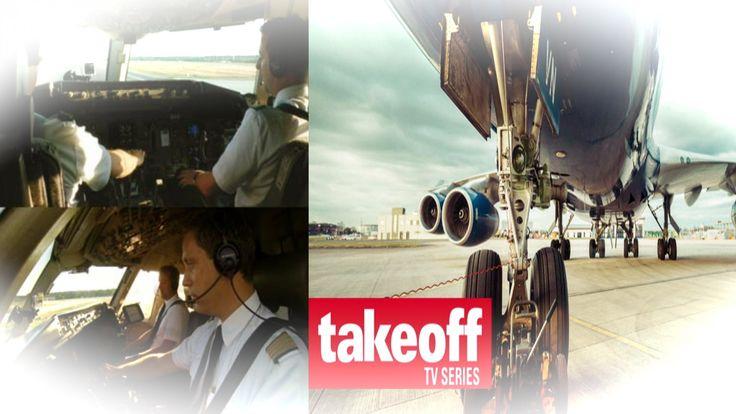 flygcforum.com ✈ MIGHTY PLANES ✈ Boeing 747 - Frachtflug nach Afrika ✈