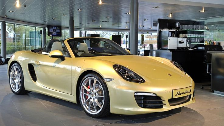 Porsche caught in £500 sat nav 'upgrade' scandal | Porsche wants to charge you £500 to upgrade your £2k sat nav system in your £40k+ car so that it, err, works properly. Buying advice from the leading technology site