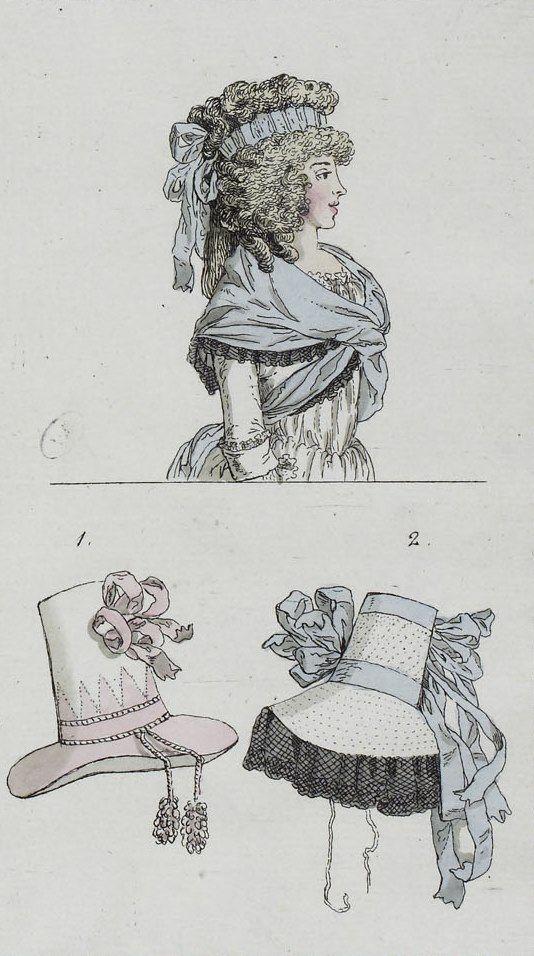 Octobre, 1790.