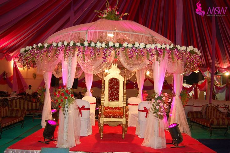 """""""MSW is the most reputed destination wedding planners in Doha, Al Wakrah Qatar. From venues to photographers, get exclusive wedding deals with MSW wedding planner and add an option to get expert wedding planners for your wedding.  http://msw.ae/destination-wedding-planners-in-qatar/"""