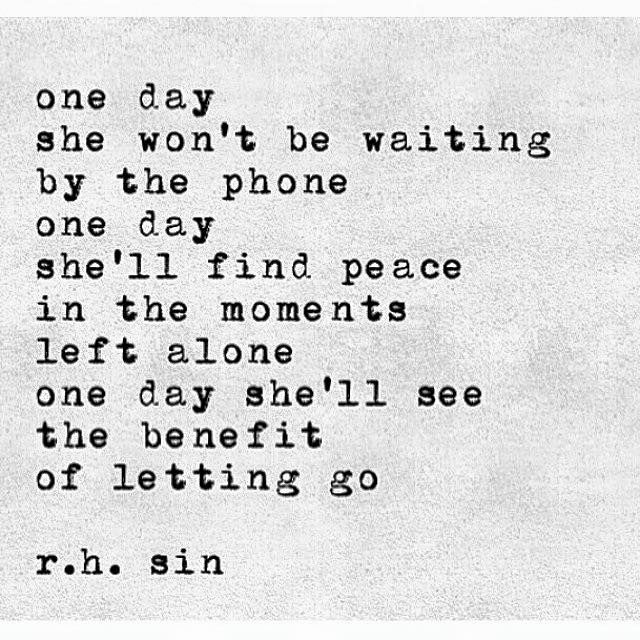 Peace One Day Quotes: Best 25+ Left Alone Quotes Ideas On Pinterest