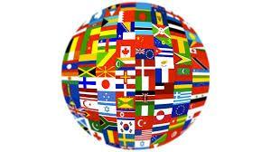 Felkészítjük Önt a nyelvvizsgára!  http://www.oxfordschool.hu/?page_id=59
