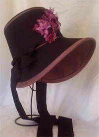 Regency Dress Patterns Free | Order # Pattern Ophelia