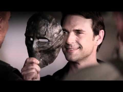 HDMOVIES360: DEATH RACE 3|BEST ACTION MOVIE|JONATHAN STATHAM HD...
