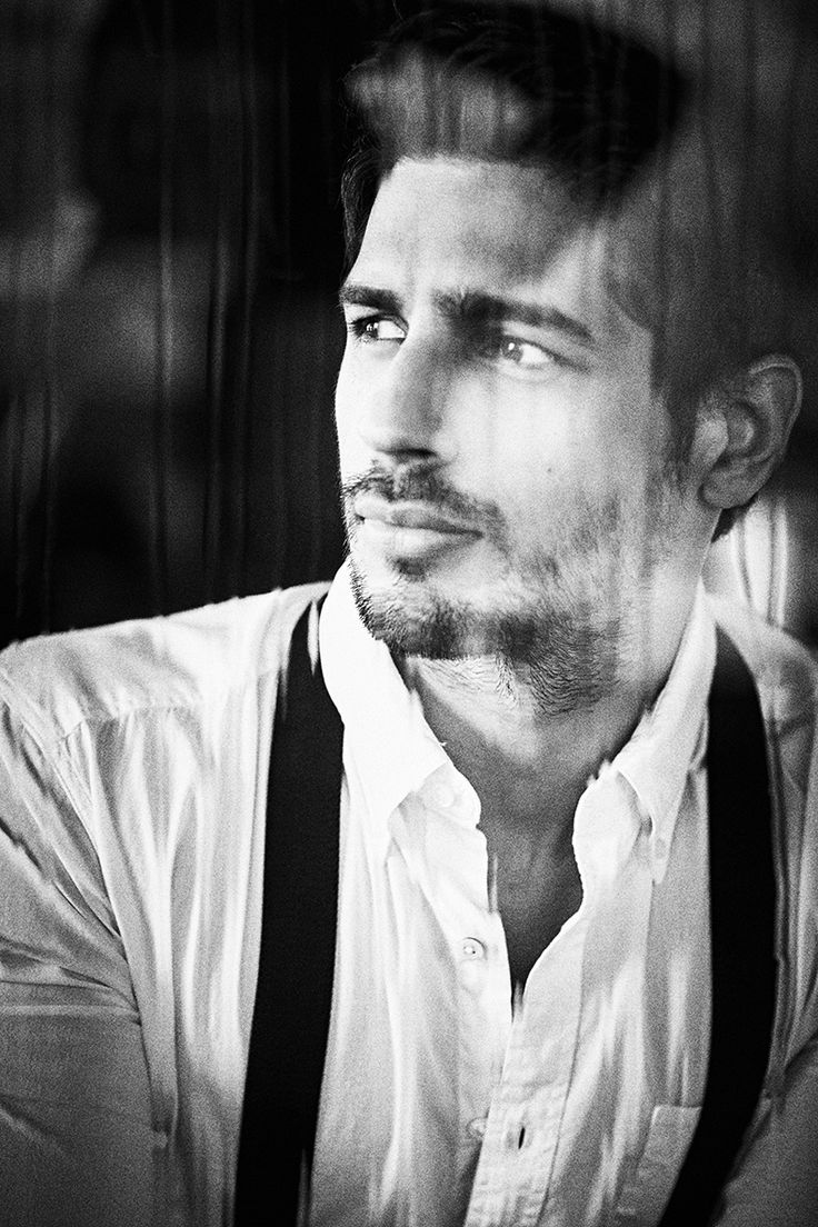 Sidharth Malhotra - HiBlitz - Photographer By Rohan Shrestha