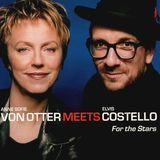 For the Stars (Anne Sofie von Otter Meets Elvis Costello) [CD]