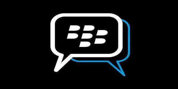 BBM para Windows Phone en BETA ya es oficial - http://www.esmandau.com/160486/bbm-para-windows-phone-en-beta-ya-es-oficial/